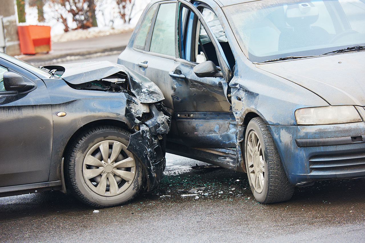 Hensel Law, PLLC - Accident and Personal Injury Attorneys